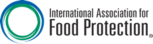 Link to International Association for Food Protection showcase