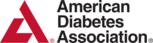Link to American Diabetes Association showcase