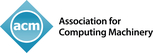 Link to ACM (Association for Computing Machinery) showcase