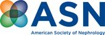 Link to American Society of Nephrology showcase