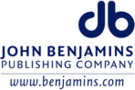 Link to John Benjamins showcase