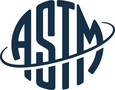 Link to ASTM International showcase