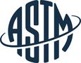 Link to ASTM International showcase