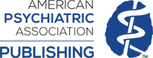 Link to American Psychiatric Association showcase