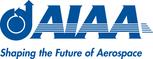Link to American Institute of Aeronautics and Astronautics (AIAA) showcase