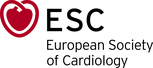 Link to European Society of Cardiology showcase