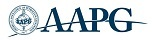 Link to American Association of Petroleum Geologists (AAPG) showcase