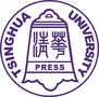 Link to Tsinghua University Press showcase