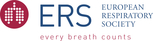 Link to European Respiratory Society (ERS) showcase