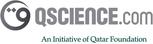 QScience logo