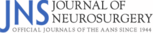 Link to Journal of Neurosurgery Publishing Group (JNSPG) showcase