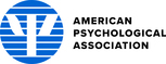 Link to American Psychological Association (APA) showcase