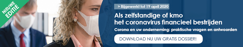 =Download het dossier