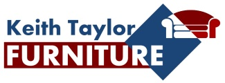Keith Taylor Furinture