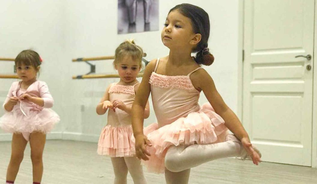 Up to 30% off Dance Packages @ Melodica @ Dubai