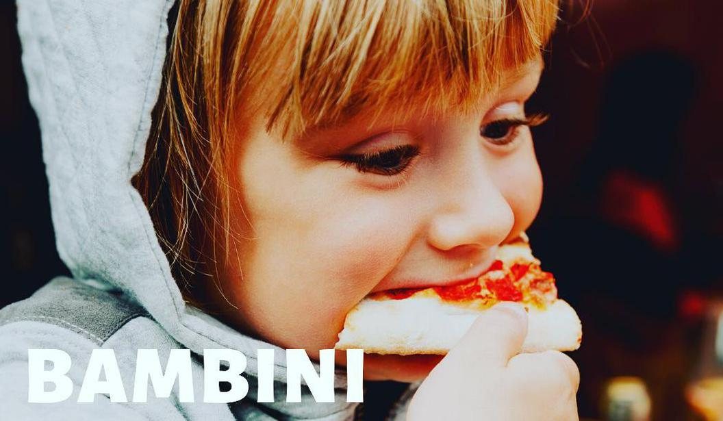 Kids Eat FREE at Motorino Pizzeria @ Dubai