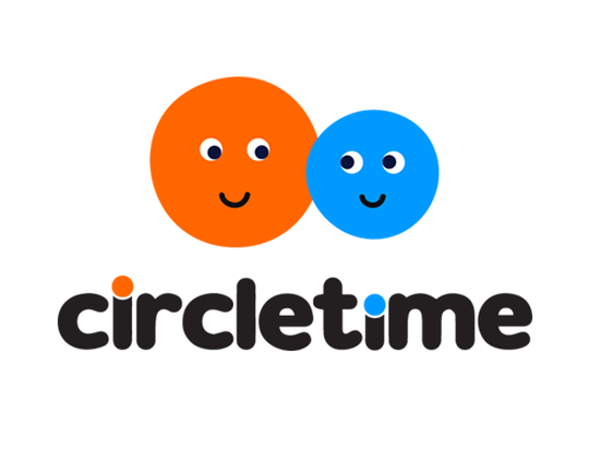 Kids Classes from Home with CircleTime.com @ Dubai