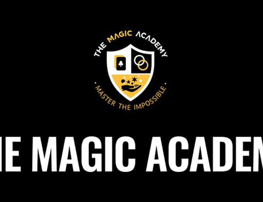20% off Magic School Online Classes & Summer Camp by The Magic Academy @ Dubai