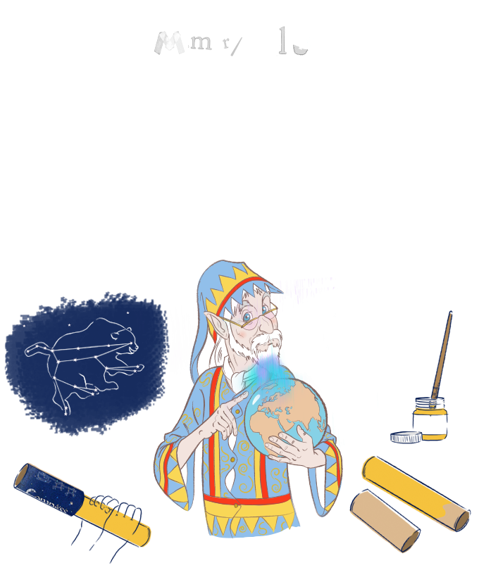 thats why father christmas chose him to chart his route around the world on christmas eve compass uses the stars to guide the sleigh