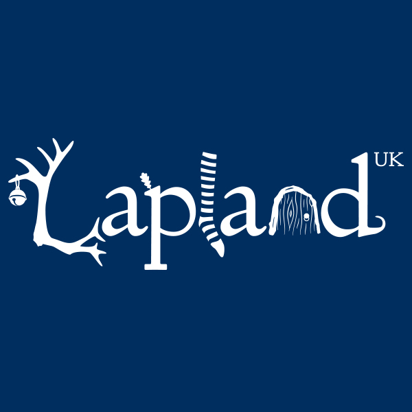 Best Hotels In Lapland
