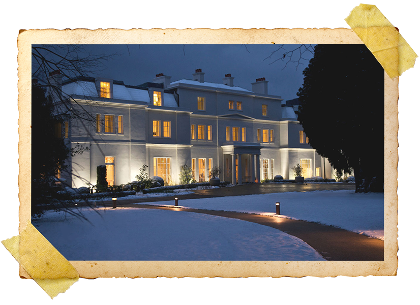 Laplanduk our hotel partners coworth park country hotel spa malvernweather Image collections
