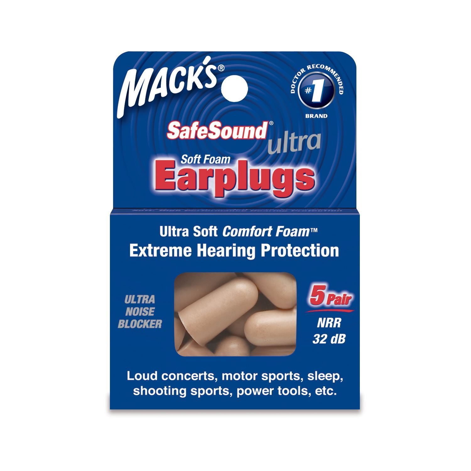 Macks-Ultra-Ear-plugs-Soft-Foam-Comfort-Earplugs-Noise-Blocker-Sleep-Work