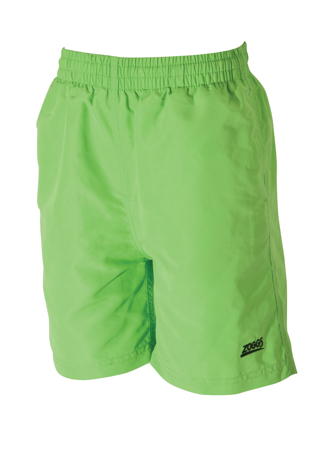 These kids swim shorts feature a knee-length cut and an enclosed elastic waist. Kids Swim Shorts UPF 50+: Sun Protective Clothing - Coolibar JavaScript seems to be disabled in your browser/5(16).