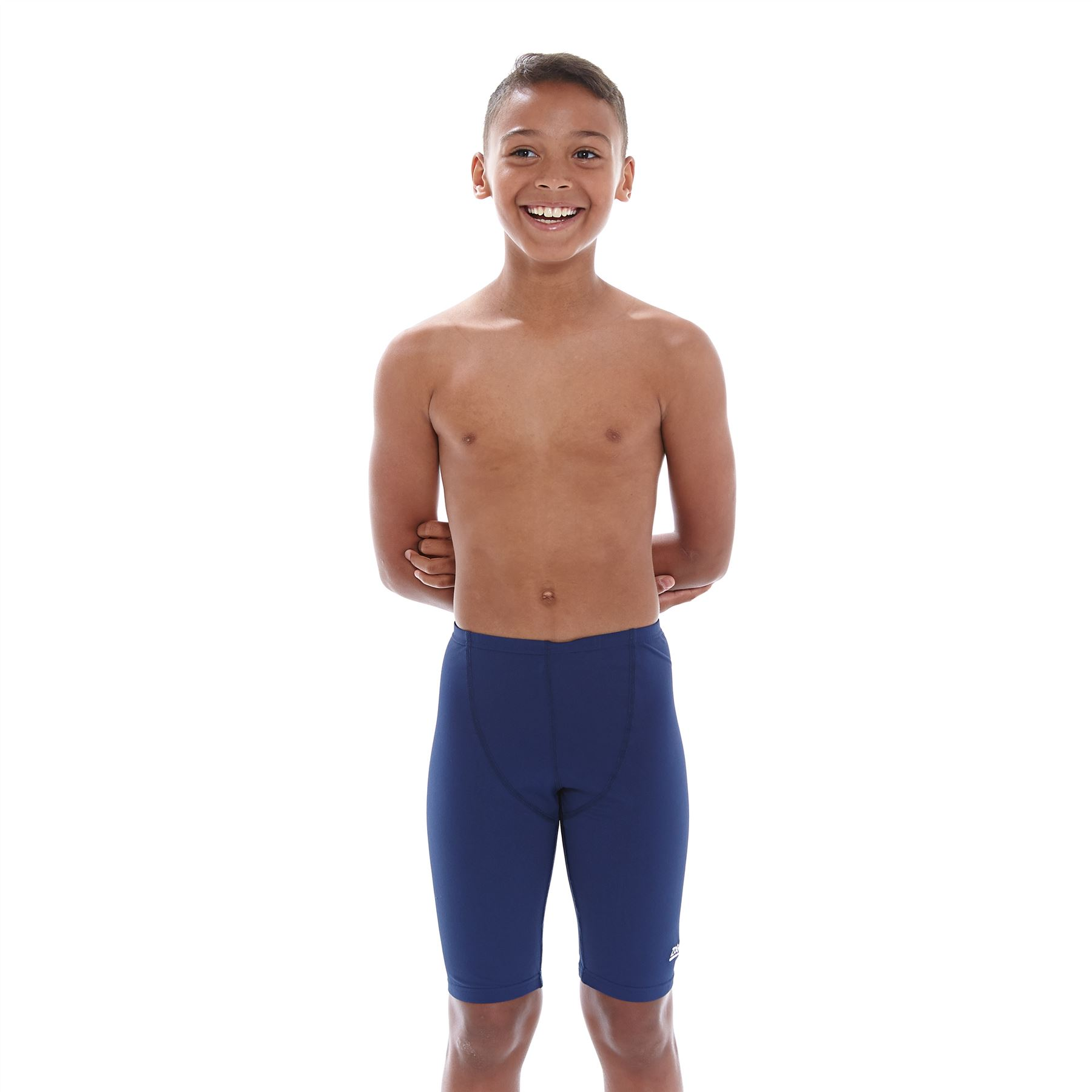 Whether he needs mix-and-match separates, school uniforms, denim jeans or outerwear, it's all at Target. Get his T-shirts, shirts, hoodies, pants and shorts in a variety of styles and colors. And for boys who never stop moving, check out our selection of boys' activewear for athletic tees, running shorts and more.