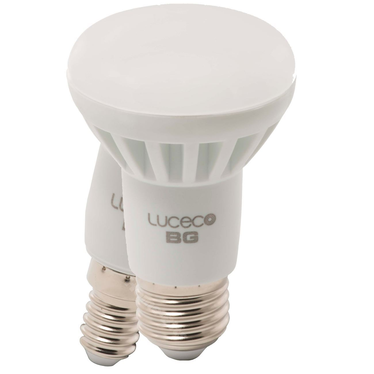 Get Free Energy Saving Light Bulbs
