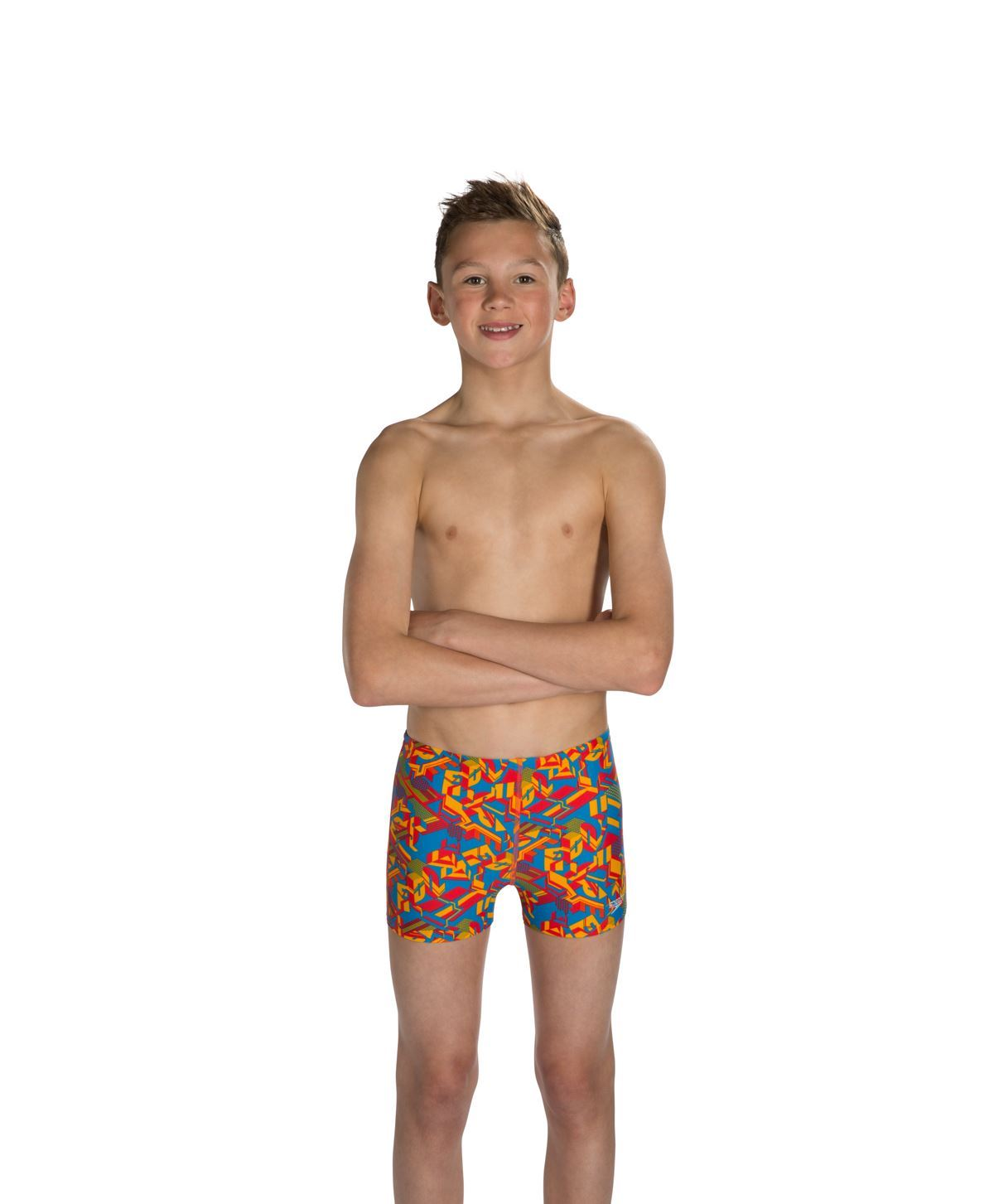 If you spend over $99, your order ships FREE with Day Delivery/7 Customer Support· Low Price Guarantee· Easy Returns· Free Shipping Orders $49+Brands: Speedo, TYR, Dolfin, Arena, O'Neill, Billabong, Angry Birds, Under Armour.