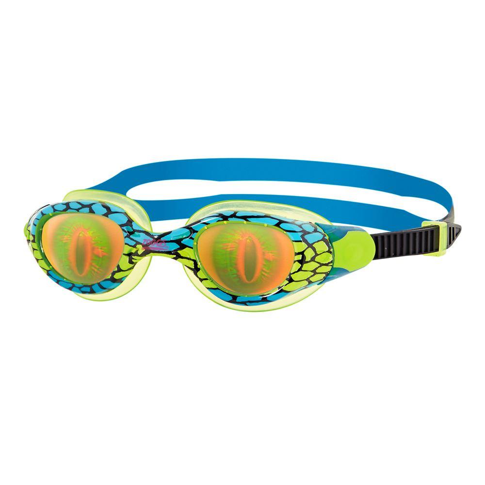 Zoggs-Sea-Demon-Hologram-Junior-Swimming-Goggles-Blue-Pink