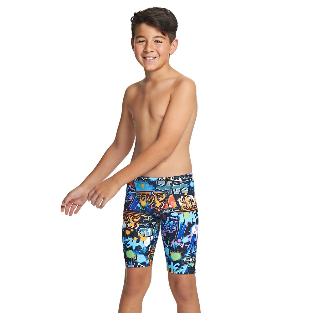 Your little all-star will love the complete line of boys' athletics shorts at Kohl's, including many styles of boys' Nike shorts. And when he needs to go from the court to the classroom, our line of boys' khaki shorts steps up to the plate.