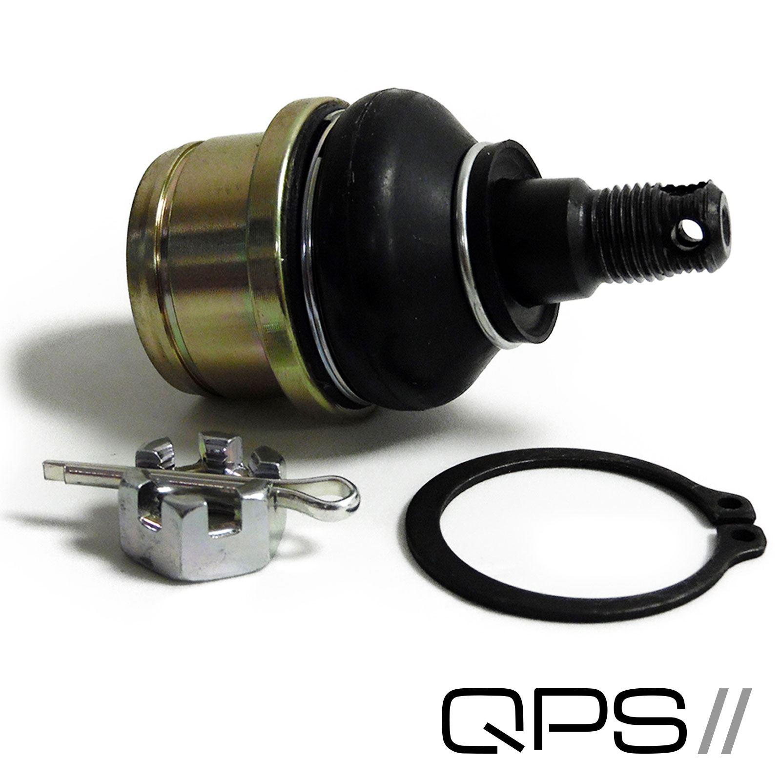 for Honda Oem 51375-HP5-601 51355-HN0-A01 Ball Joint