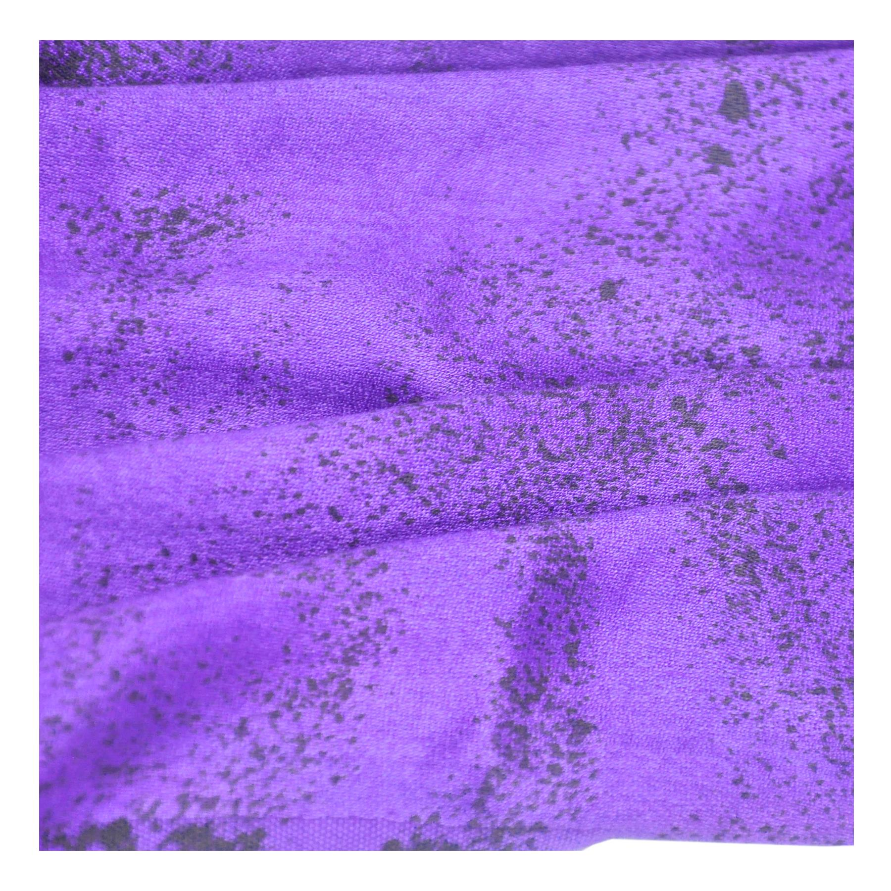 New-Women-s-Ink-Splatter-Thick-Comfortable-Winter-Warm-Scarf-Shawl-Wrap thumbnail 9