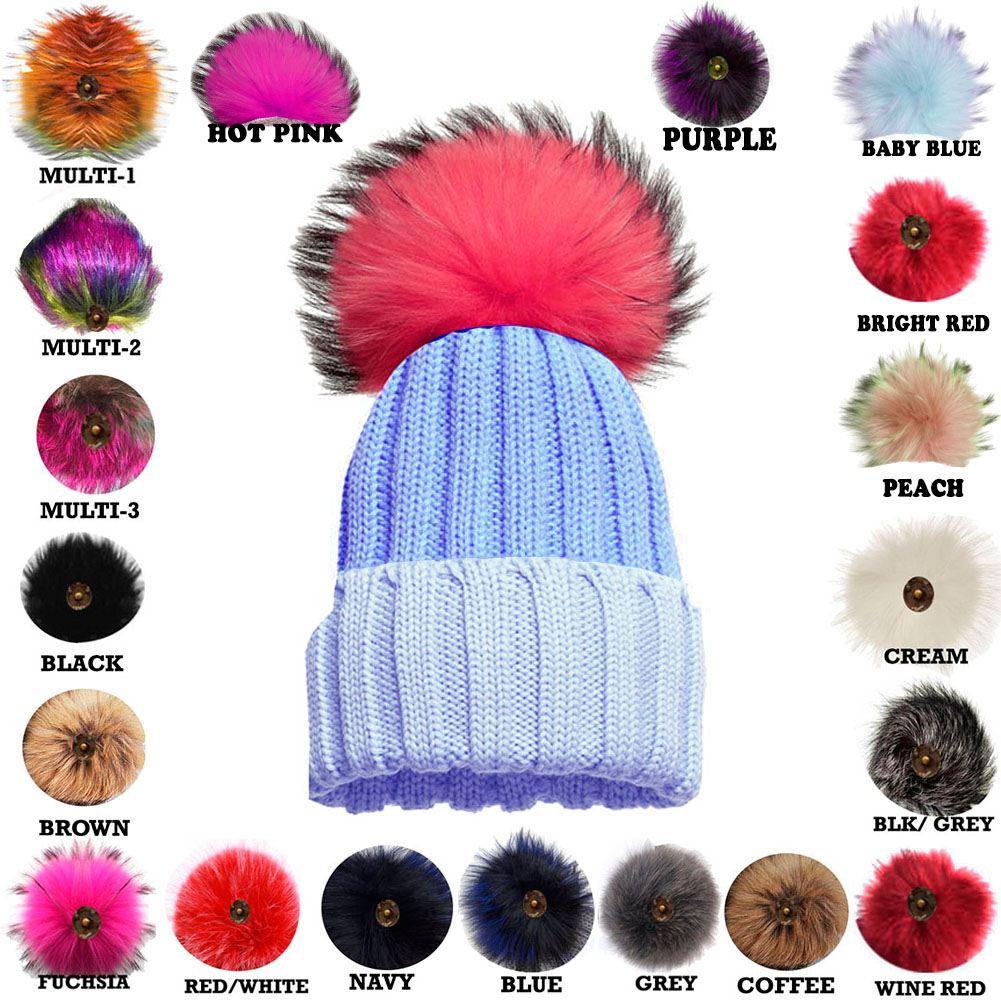 4c1b48c77cb Beanie Hats - Walmart.com