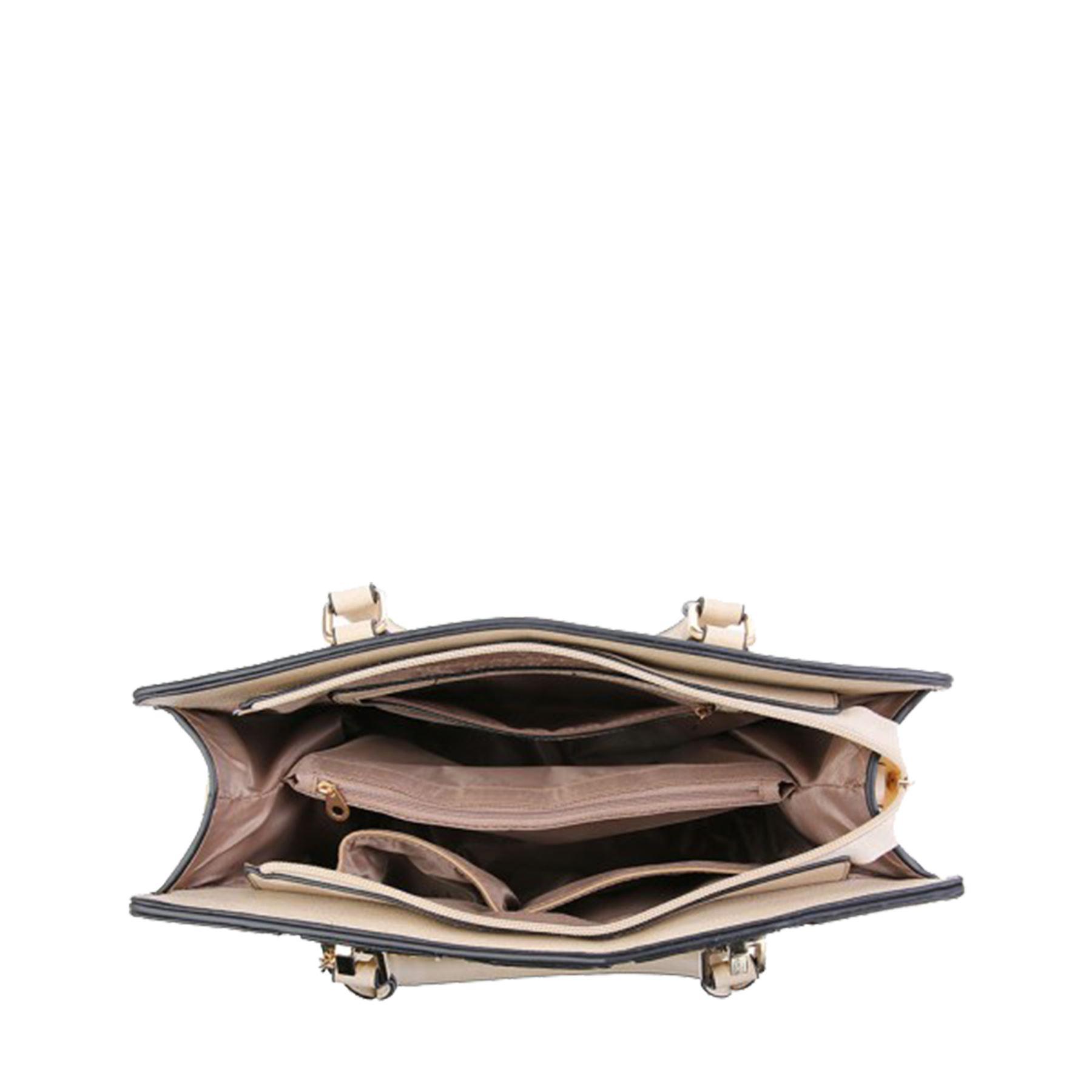regolabile Nappa rosa Beige giallo Chain Butterfly rosa nero Charm grigio tracolla New a Borsa Women's Detail chiaro qtARg1nzZ