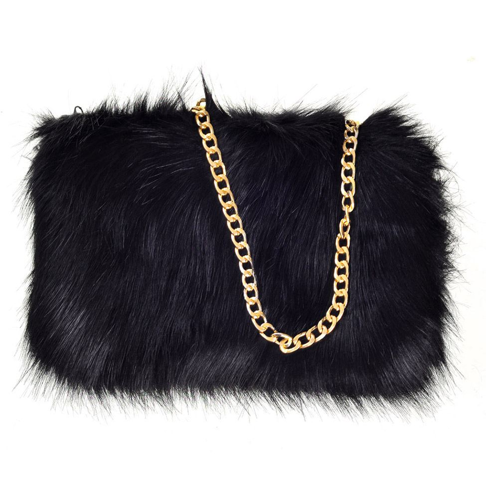 Designer Clutch Handbags Uk