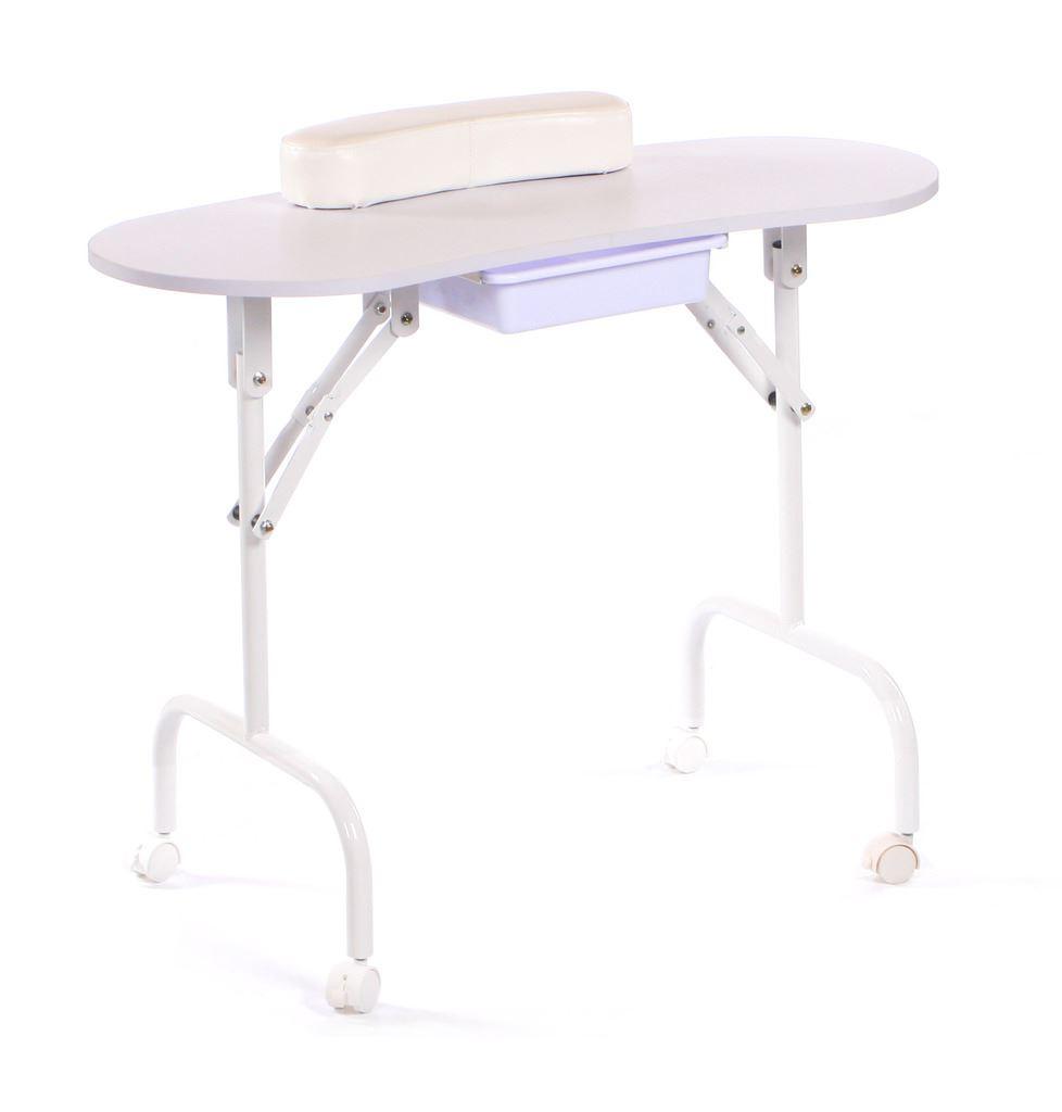 Portable-foldable-mobile-manicure-nail-art-beauty-salon-table-desk-workstation-b
