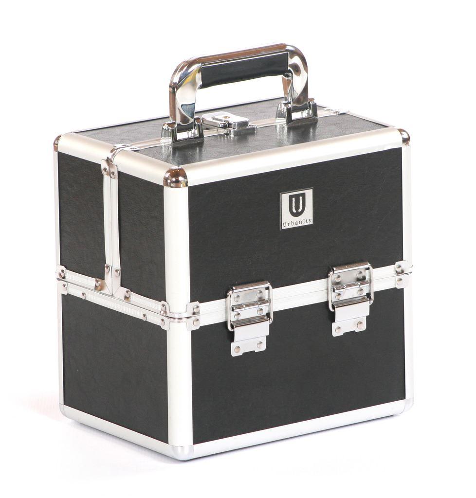 Small Vanity Case Box By Urbanity Makeup Jewelery