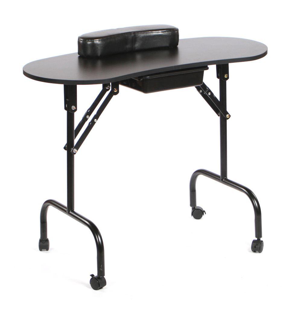 Manicure Desk Amazon- HireAbility
