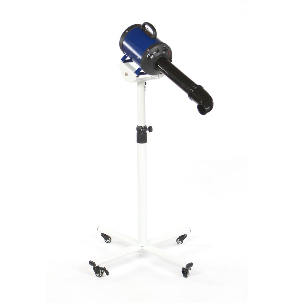 Dog Grooming Stand Dryer Uk