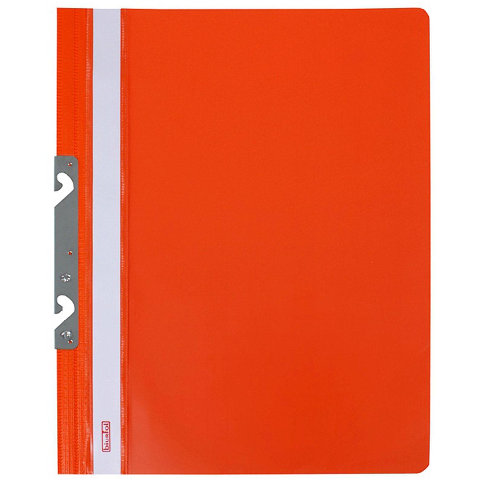 A4 Document Organiser Presentation Folder Portfolio