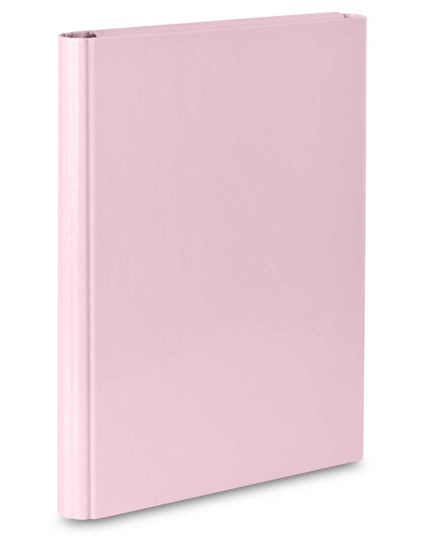 1-3-5-x-A4-Document-Folder-Storage-  sc 1 st  eBay & 135 x A4 Document Folder Storage Files Foolscap Paper Hard ...