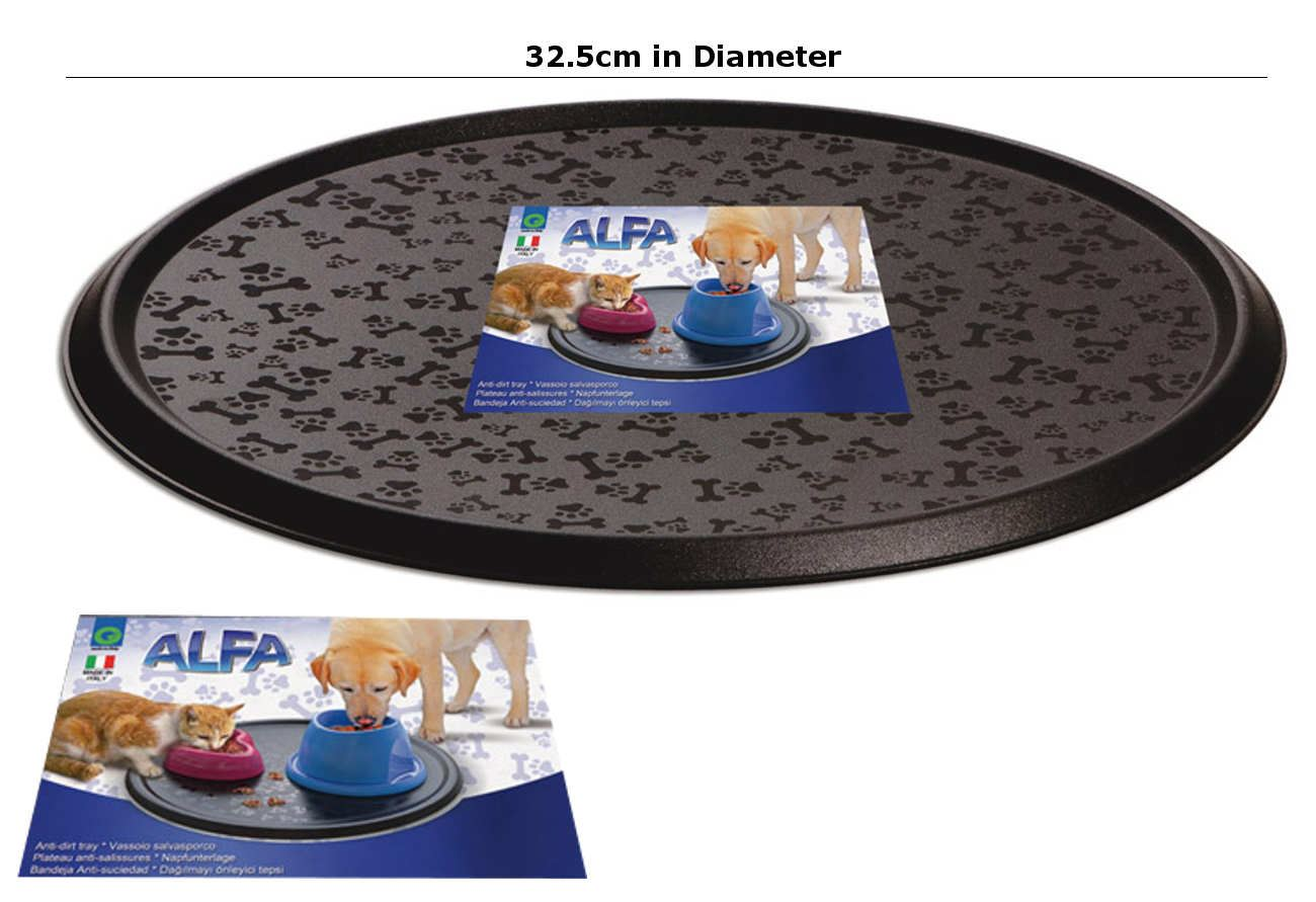 x basics amazon pet mats com bowl dp mat supplies kitchen