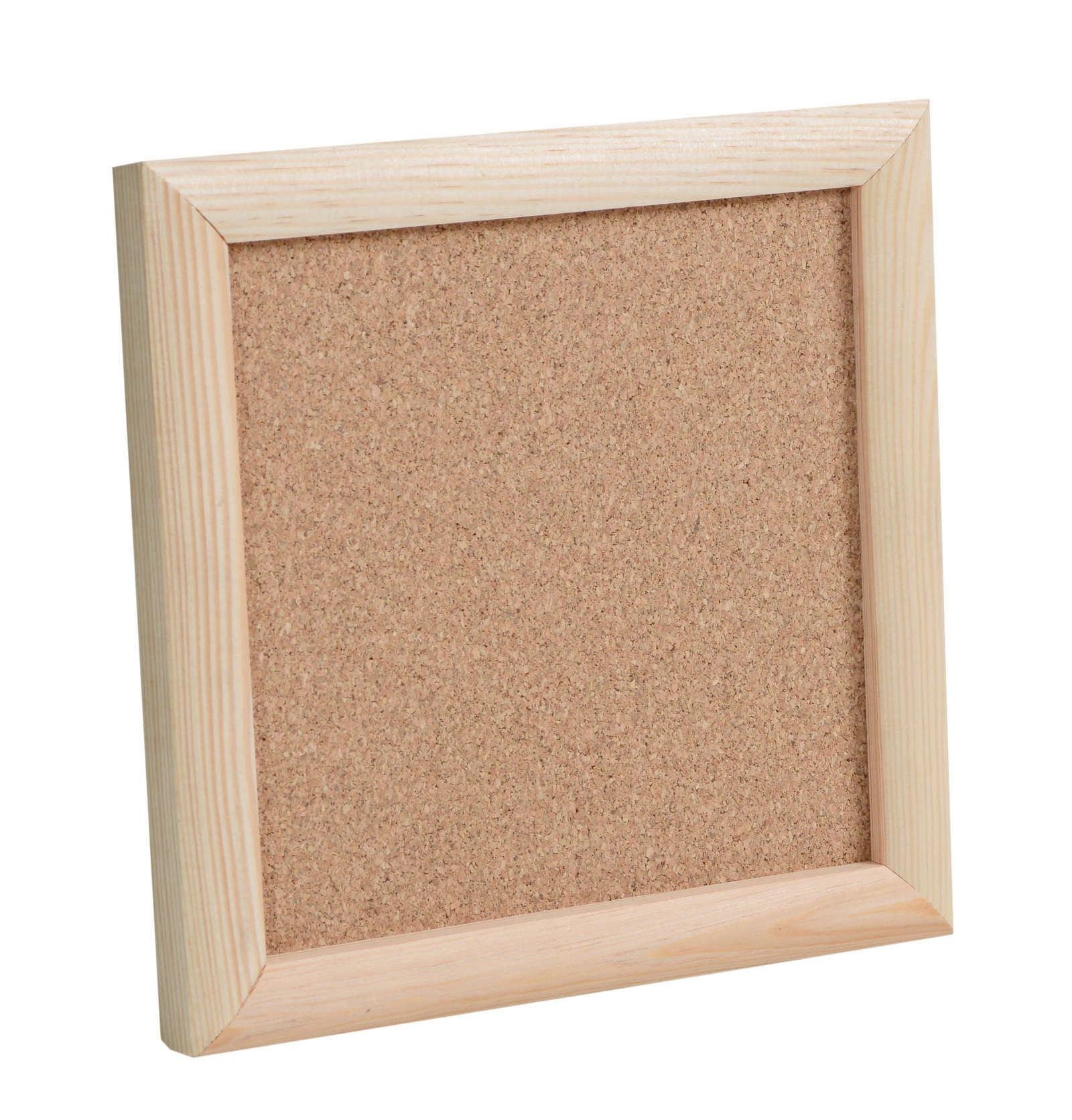 pin board for office. Cork-Pin-Message-Notice-Board-Wooden-Frame-Office- Pin Board For Office