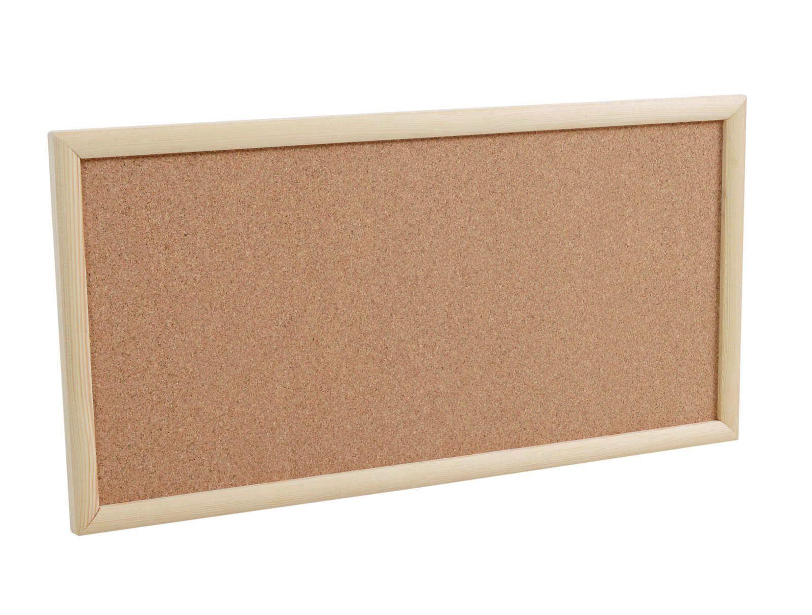 Design bois bureau tissu exotique exterieur scandi ampm tissus
