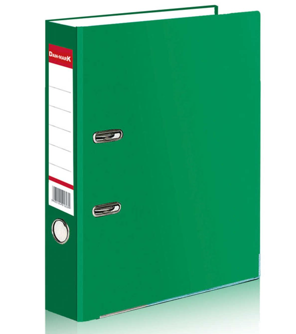 1 5 10 A4 Large 75mm Lever Arch Files Folders Stationery