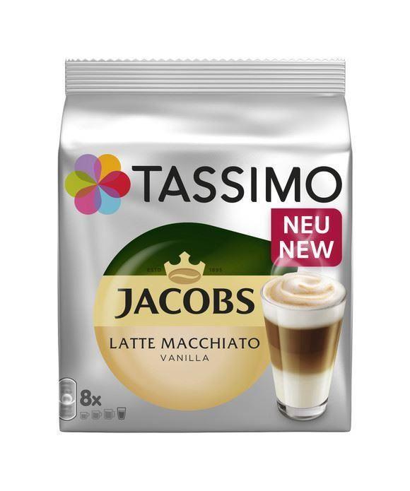 Buy Tassimo Coffee Discs