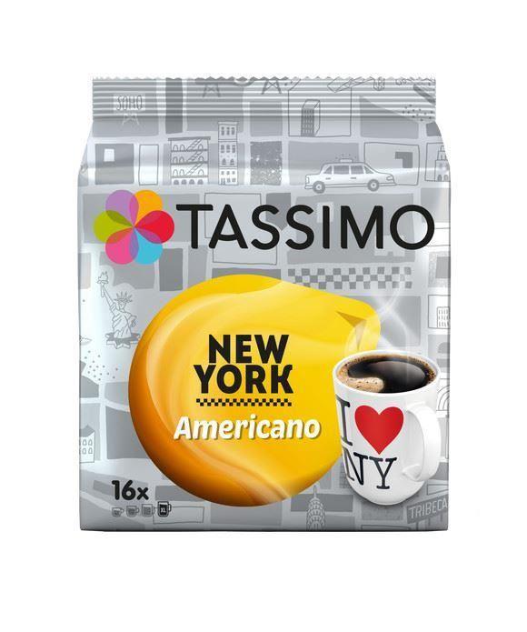 Tassimo T Discs/Coffee Pods - Shop Our Full Range | eBay