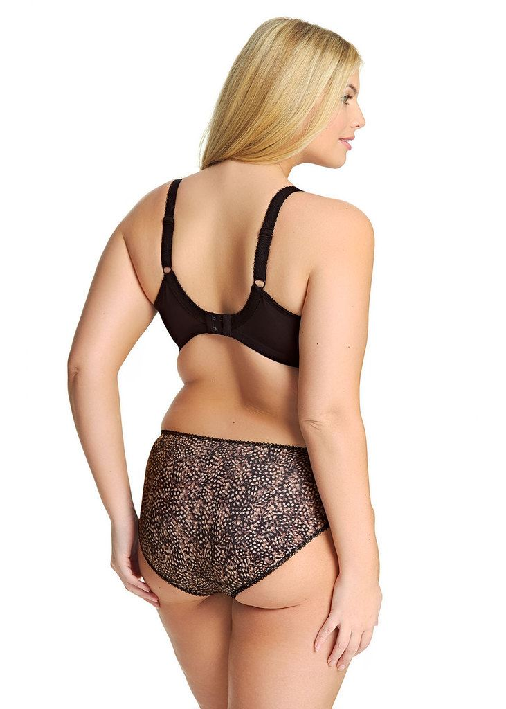 Elomi-Morgan-Bra-Underwired-Full-Cup-Coverage-4110-Plus-Sizes-DD-to-K